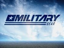 Military- Gear