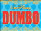 Walt Disney Dumbo