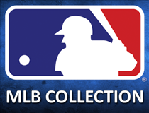 2- MLB Collection