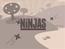 1- Ninjas