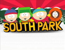 2- South Park