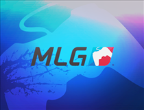 MLG Avatars