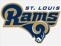 St. Louis Rams