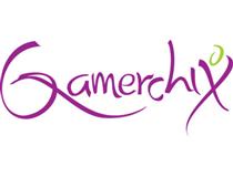 Gamerchix