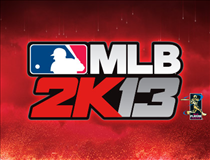MLB 2K Collection