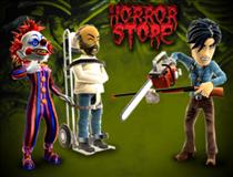 Horror Store