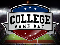 2- College Game Day