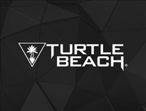 Turtle Beach Avatar Props
