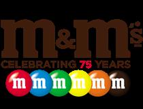 M&M NASCAR