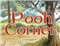 Pooh Corner