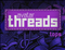 Threads- Tops