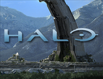Halo Universe