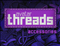 Threads- Accessories