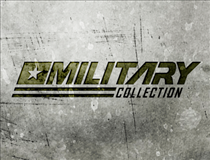 Military Collection
