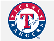 Texas Rangers