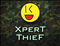 Xpert Thief