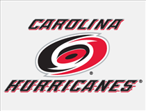 Carolina Hurricanes