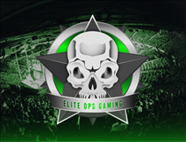 Elite Ops Gaming