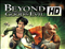 Beyond Good &amp; Evil HD