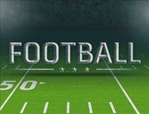 2- Football