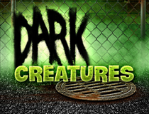 Dark Creatures