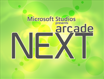 Arcade NEXT