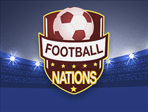 2- Football Nations