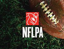 NFLPA Collection