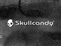 Skullcandy
