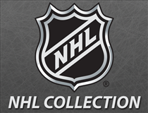 2- NHL Collection