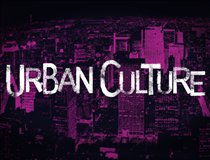 Urban Culture