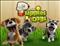 2- Puppies