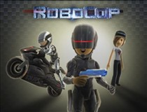 RoboCop