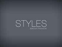 Styles Store