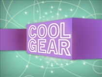 Cool Gear