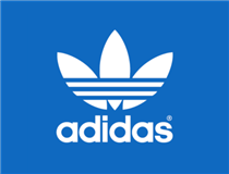 1- adidas Originals