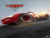 Disney.Pixar's Cars 3