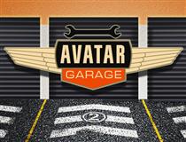 Avatar Garage
