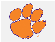 Clemson