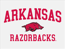 Arkansas