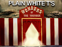 Plain White T&#39;s