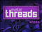 Threads- Shoes