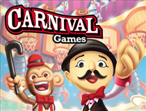 Carnival Games: MSMD