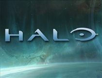 1- Halo Collection