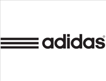adidas 2009