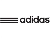adidas 2009