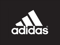 adidas Performance