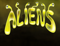 Aliens