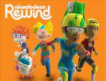 Nickelodeon Rewind