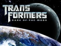 Transformers DOTM